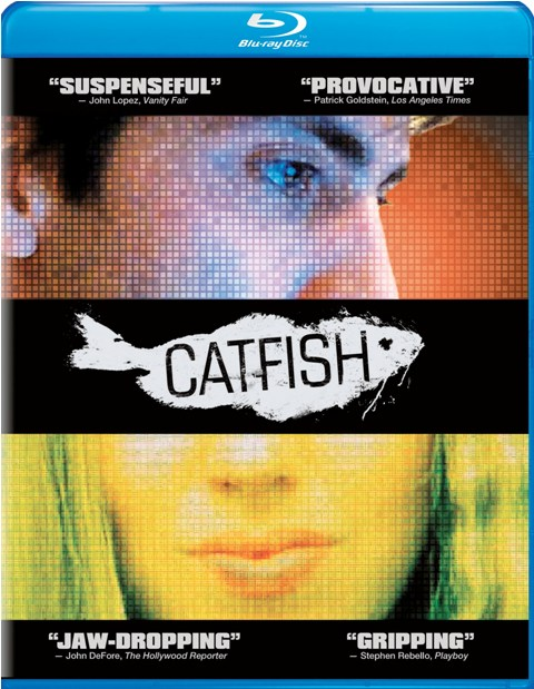 Catfish 2010 |FRENCH| [720p] [FS]