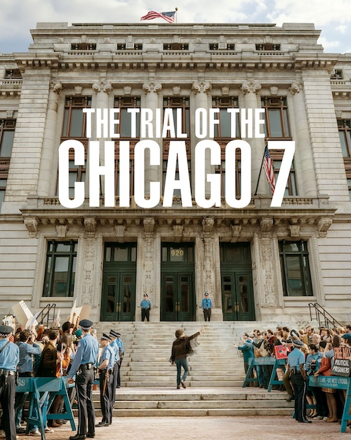 """Trial"""