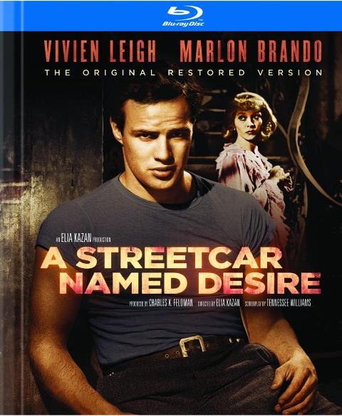 an examination of tennessee williams play a streetcar named desire 43 quotes from a streetcar named desire: 'what is straight  a streetcar named desire by tennessee williams 235,906 ratings  quotes by tennessee williams play .
