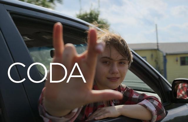 """""""CODA"""""""