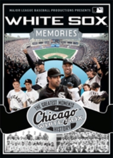 White Sox Memories