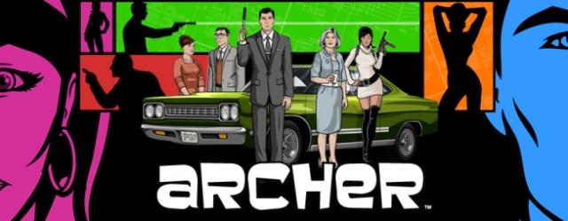 Archer-S1-900x350.jpg