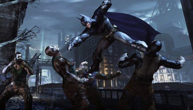 Batman: Arkham City Batman-Arkham-City-1