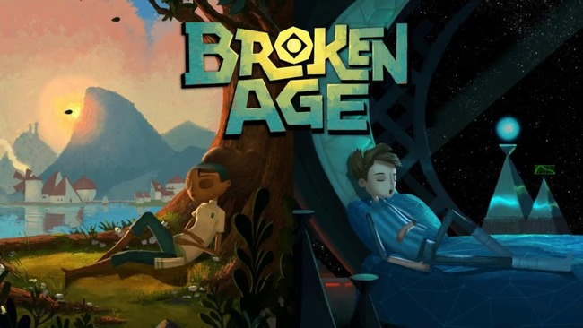 Broken Age is available now on PlayStation 4, PlayStation Vita, Android, iOS, Ouya, Mac, Linux and PC