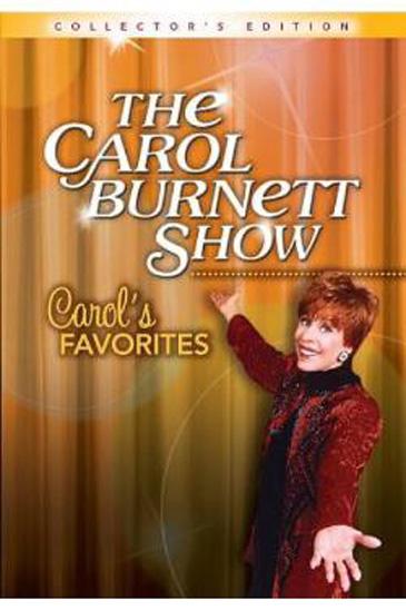 'Carol's Favorites'