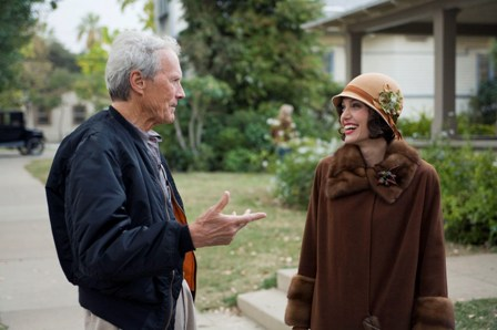 bluray review clint eastwood�s �changeling� features