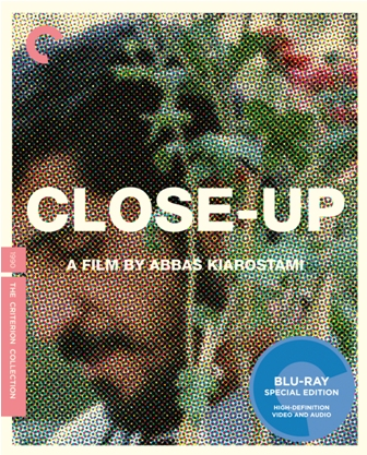 Close-Up was released on Blu-Ray and DVD on June 22nd, 2010.