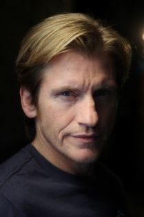 Denis Leary for