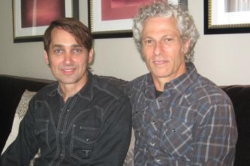 Scott McGehee, David Siegel