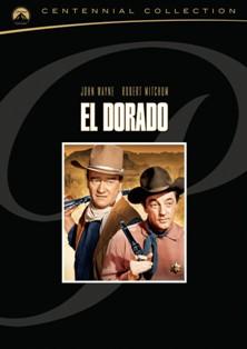 Centennial Collection #9: El Dorado