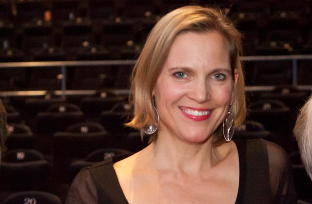 Kathryn Hempel