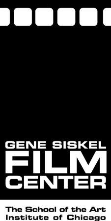 Siskel Film Center