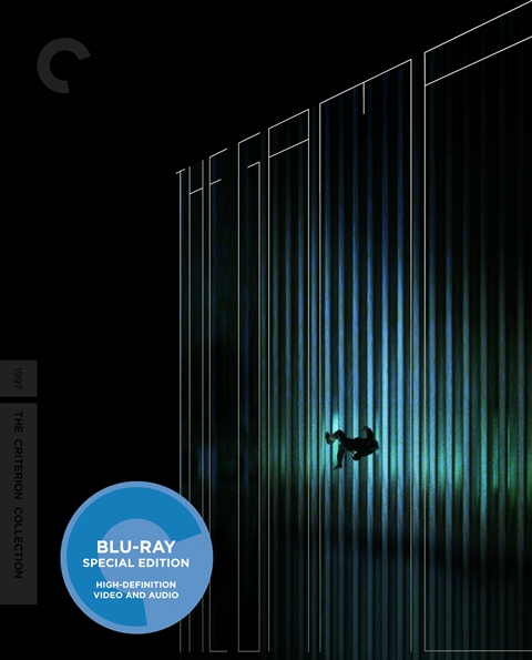 The Game was released on Criterion Blu-ray and DVD on September 25, 2012