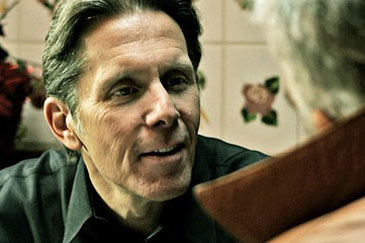 Gary Cole in 'The Last Rites of Joe May'