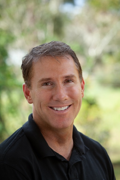 Author NICHOLAS SPARKS during the filming of Warner Bros. Pictures' and Village Roadshow Pictures' romantic drama