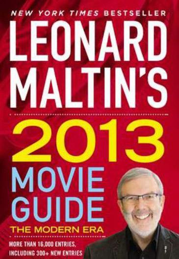 Movie Guide