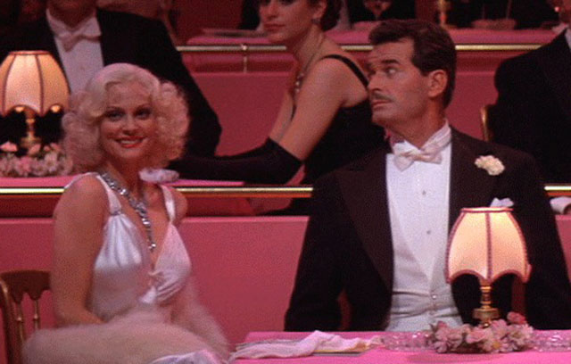 Lesley Ann Warren as Norma in 'Victor/Victoria'