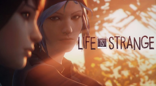 Life is Strange is available now on PlayStation 4, Xbox One, PlayStation 3, Xbox 360 and PC