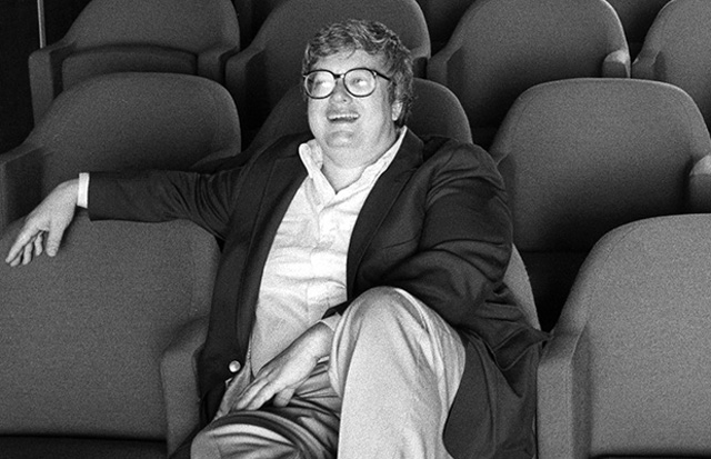 Film News Magnolia Pictures Acquires Roger Ebert Biography Film Life Itself