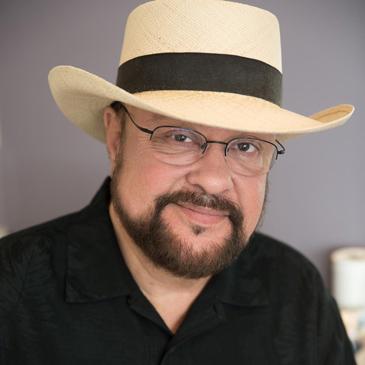 Robert Alaniz