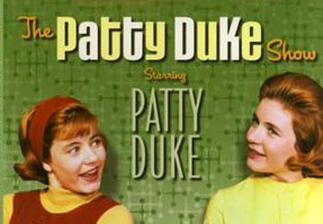 Patty Duke Show