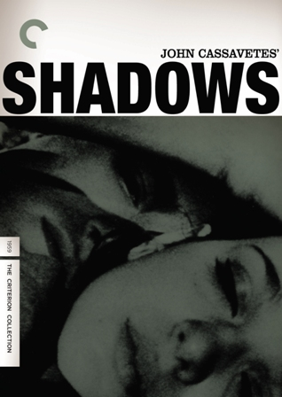 Shadows was released on DVD on February 17th, 2009.