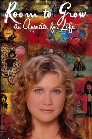 Tracey Gold's 2003 Book