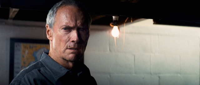 Gran Torino opens from Warner Brothers on December 19, 2008.