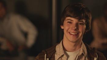 Tyler Ross stars in Nathan Adloff's Nate and Margaret.