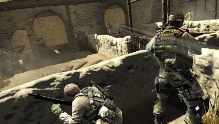 Unit 13 for the PS Vita