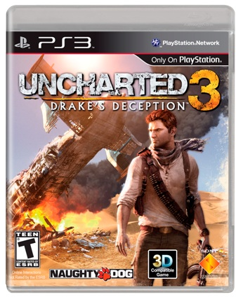 http://www.hollywoodchicago.com/sites/default/files/Uncharted3-case%20v3.jpg