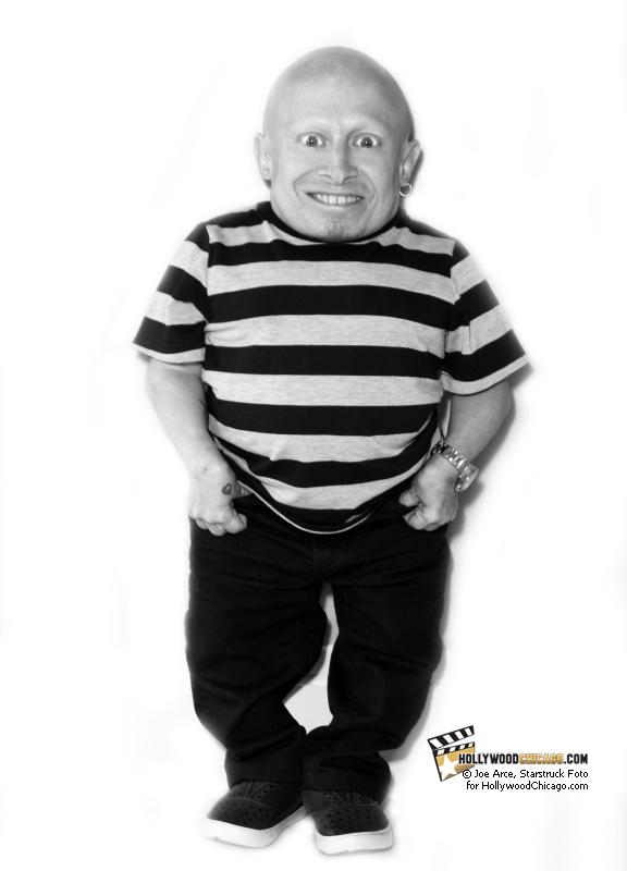 Verne1