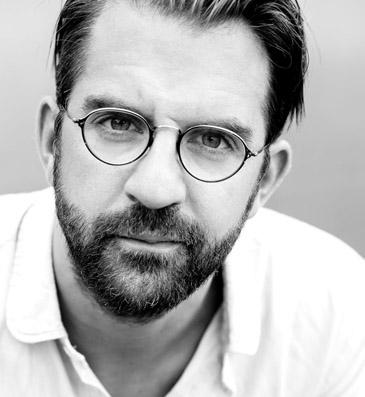 Rick Ostermann