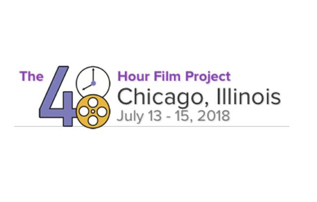 48HrFilm