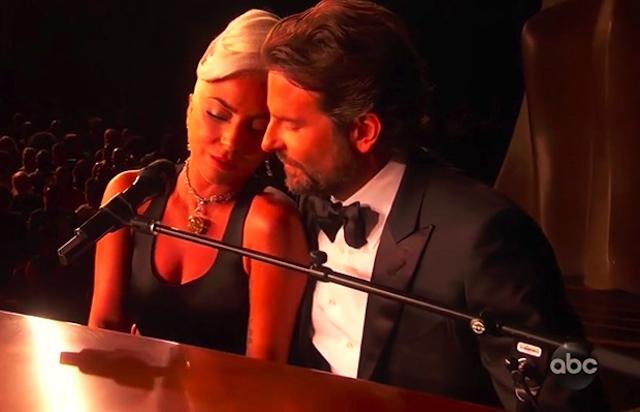 91st Academy Awards2