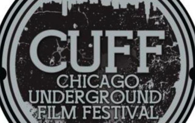 CUFF18