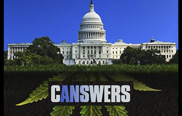 Canswer