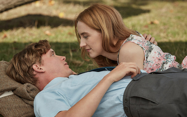 Chesil1