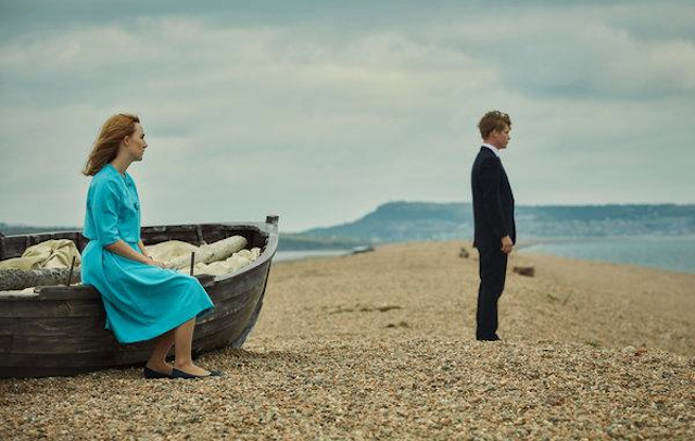 Chesil2
