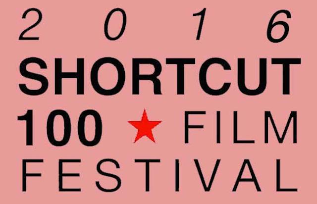 Shortcut 100