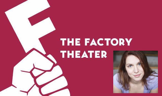 FacTheater