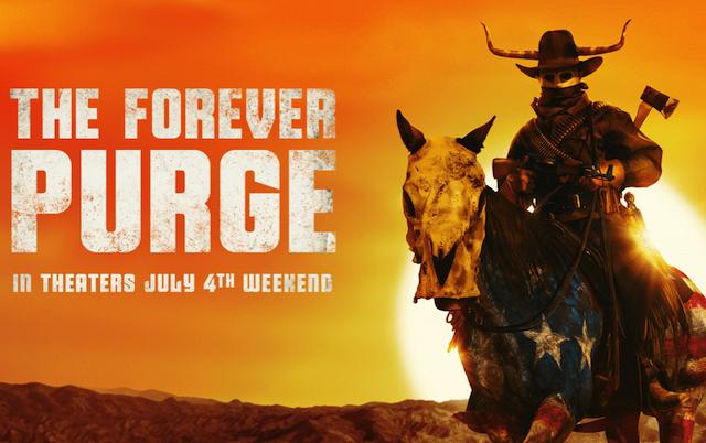 """""""FPurge"""""""