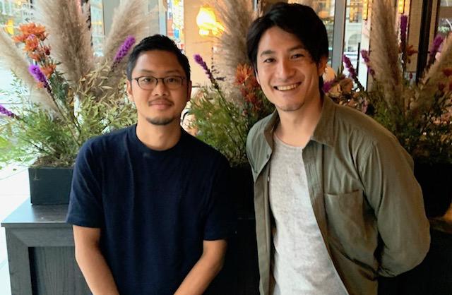 JapanWeek1
