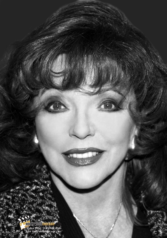 joan-collins-fake-photos