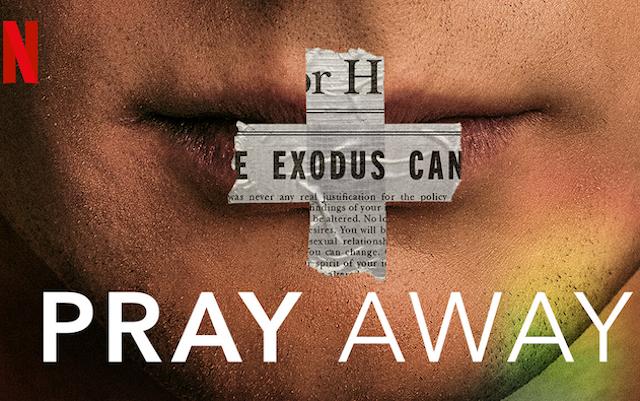 PrayA