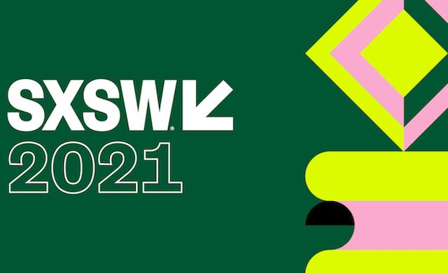 SXSW21
