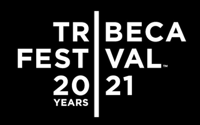 Tribeca21