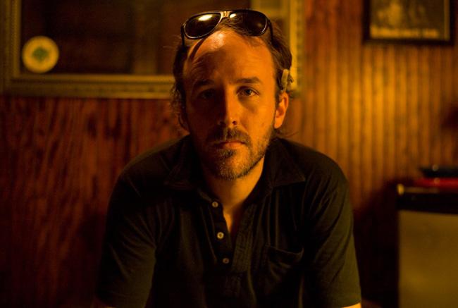 Blue Valentine writer and director Derek Cianfrance