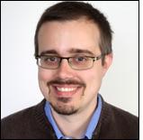 Brian Tallerico, contributor, HollywoodChicago.com
