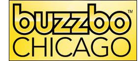 buzzbo Chicago